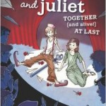 romeo and juliet together