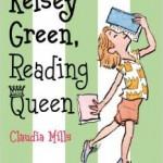 kelsey green