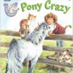 pony scouts