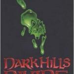 dark hills divide