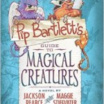 pip bartletts guide to magical creatures