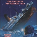 I survived Titanic