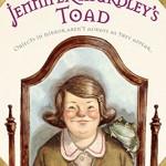jennifer murdleys toad