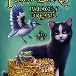 palace-of-dreams