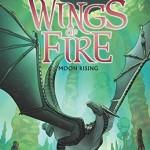 wings-of-fire-six
