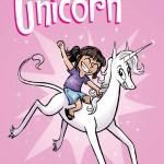 phoebe-and-her-unicorn