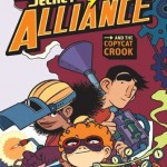 the-secret-science-alliance