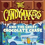 Candymakers 2