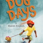 Dog Days The Carver Chronicles