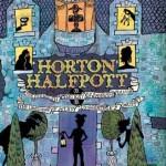 Horton Halfpott