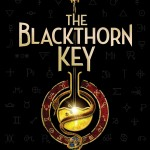 The Blackthorn Key