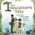 The Inquisitors Tale