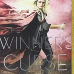 The Winners Curse