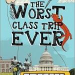 the worst class trip ever