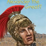 who was alexander