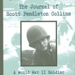 the journal of scott